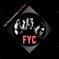 Purchase Fine Young Cannibals - The Finest