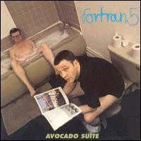 Purchase Fortran 5 - Avocado Suite