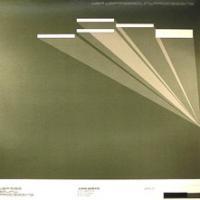 Purchase G-Man - Graphite (Vinyl)