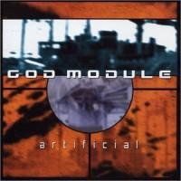 Purchase God Module - Artificial