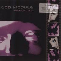 Purchase God Module - Artificial 2.0