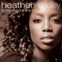 Purchase Heather Headley - In My Mind