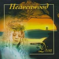 Purchase Heavenwood - Diva