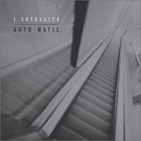 Purchase I Satellite - Auto:Matic