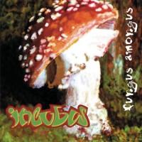 Purchase Incubus - Fungus Amongus
