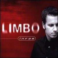 Purchase Infam - Limbo (Maxi)