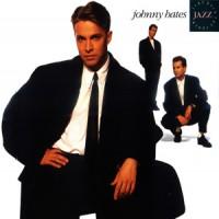 Purchase Johnny Hates Jazz - Turn Back The Clock