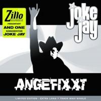 Purchase Joke Jay - Angefixxt (Maxi)
