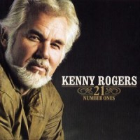 Purchase Kenny Rogers - 21 Number Ones