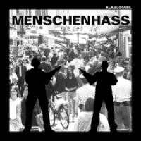 Purchase Klangstabil - Menschenhass (Ep)