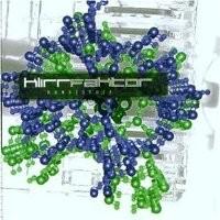 Purchase Klirrfaktor - Kunststoff