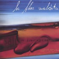 Purchase La Floa Maldita - Salut Jacques