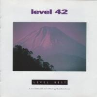 Purchase Level 42 - Level Best