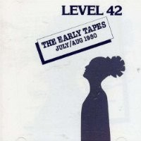 Purchase Level 42 - The Early Tapes