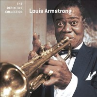 Purchase Louis Armstrong - The Definitive Collection