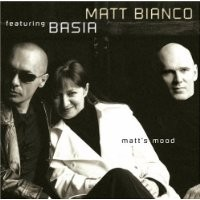 Purchase Matt Bianco - Matt's Mood