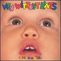 Purchase Men Without Hats - Pop Goes The World