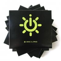 Purchase Ming & Ping - The Bright Sunlight (Single)