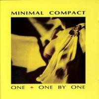 Purchase Minimal Compact - One By One