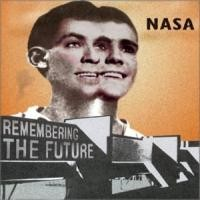 Purchase Nasa - Remembering The Future