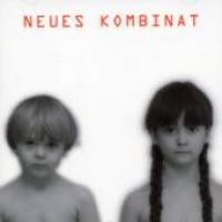 Purchase Neues Kombinat - A.I. (Artificial Innocence)