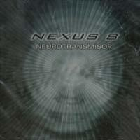Purchase Nexus 8 - Neurotransmisor
