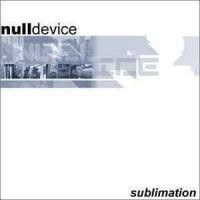 Purchase Null Device - Sublimation