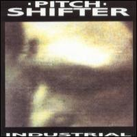 Purchase Pitchshifter - Industrial