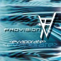 Purchase Provision - Evaporate