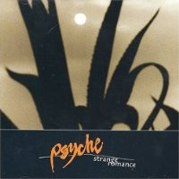 Purchase Psyche - Strange Romance