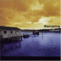 Purchase Rename - Culture