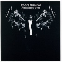 Purchase Roots Manuva - Alternately Deep