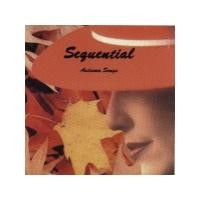 Purchase Sequential - Autumn Songs