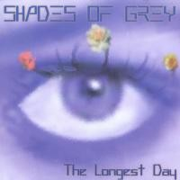 Purchase Shades of  Grey - The Longest Day