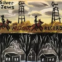 Purchase Silver Jews - The Arizona Record (Ep)