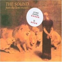 Purchase The Sound - From The Lions Mouth