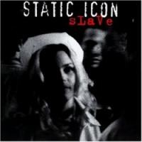 Purchase Static Icon - Slave