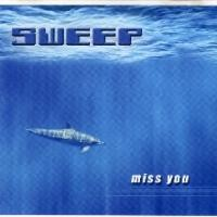 Purchase Sweep - Miss You (Maxi)
