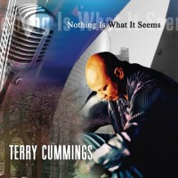Purchase Terry Cummings - Nothing Is What It Seems