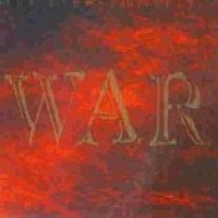 Purchase The Eternal Afflict - War