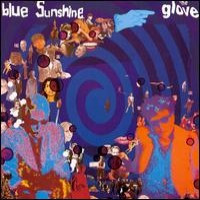 Purchase The Glove - Blue Sunshine