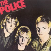Purchase The Police - Outlandos D 'amour
