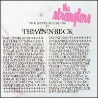 Purchase The Stranglers - The Meninblack