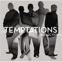 Purchase The Temptations - Reflections