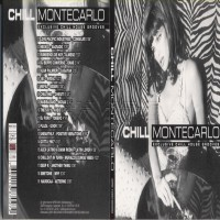 Purchase VA - Chill Montecarlo - Exclusive Chill House Grooves