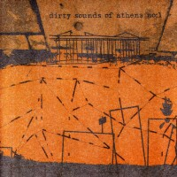 Purchase VA - Dirty Sounds Of Athens No.1