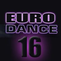 Purchase VA - Euro Dance 16