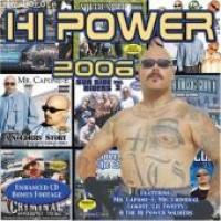 Purchase VA - Hi Power 2006