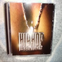 Purchase VA - Hip Hop Essentials