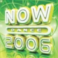 Purchase VA - Now Dance 2006, Vol. 1